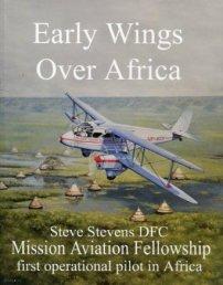 Early-Wings