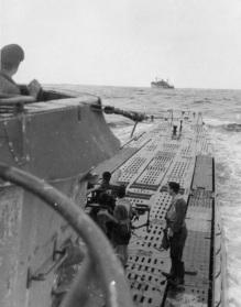 u177-sinking-9243a