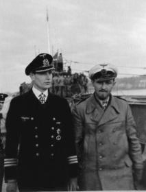 uboat-albm-20-254a