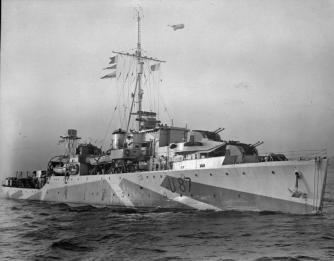 HMS_Kite_IWM_FL_22973