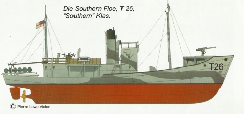 HMSASSouthernFloe_001_zps0bc9e903
