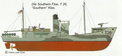 HMSASSouthernFloe_001_zps0bc9e903