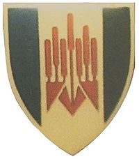 SWA_101_Battalion_emblem