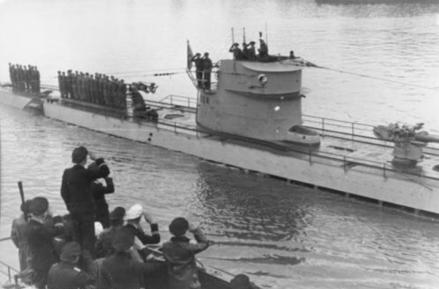 U-504