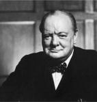 Winston-Churchill-Foundation-US
