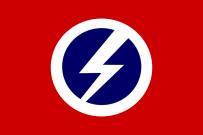 buf_flag