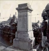 58th-regiment-memorial-majuba-photographed-2nd-anglo-boer-war