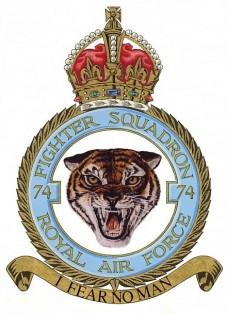 74-sqn-badge-via-raf-heraldry-trust
