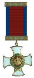 Distinguished_Service_Order_correct