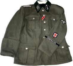 m36_british_free_corps_tunic