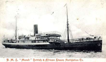 mendi-image-courtesy-of-john-gribble-collection