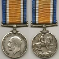 ww1_british_war_medal