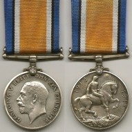 ww1_british_war_medal