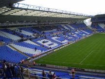 StAndrew's_Kop_Stand