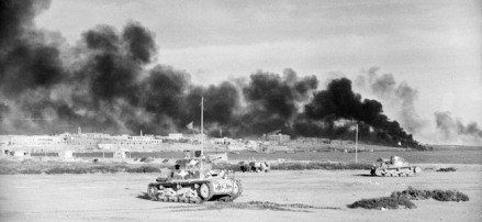 Debacle-in-the-Desert_The-Siege-of-Tobruk3