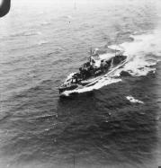 HMS_Active_(H14)