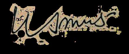 J_Smuts_sign