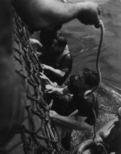 U-515_Rettung