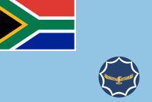 Air_Force_Ensign_of_South_Africa