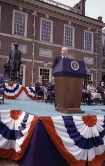 bicentennial-celebrations-in-july-of-1976-in-philadelphia-pa-3