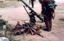 cassinga ammo 2