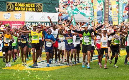 Comrades-Marathon-in-South-Africa