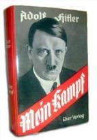 book_mein_kampf_verlag