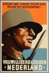 cartaz-de-propaganda-da-vrijwilligerslegioen-nederland-legic3a3o-holandesa-ou-holanda