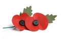 supporting-poppy-appeal