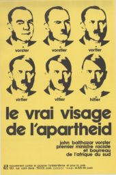 the-real-face-of-apartheid-vorster-and-hitler-1970s