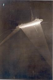 Zeppelin-1