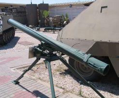 Grad-P-batey-haosef-2