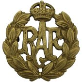 Royal Air Force WW1