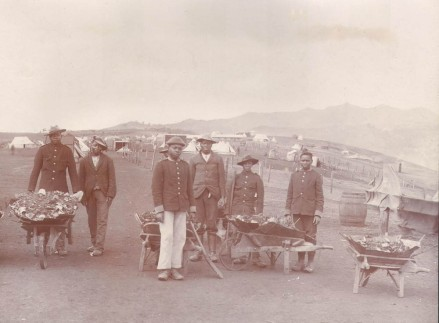 african_a-b_war_prisoners_of_war_on_st_helena_parliament