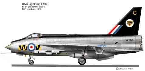 lightning-f3-74