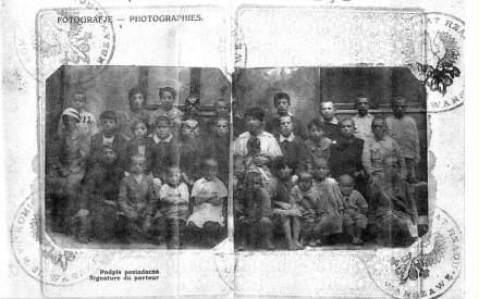 passports-1a