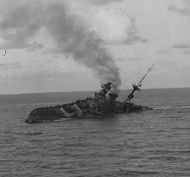 3c81ebc83b033a9d4c7fed357ec4db9b--the-battleship-navy-ships