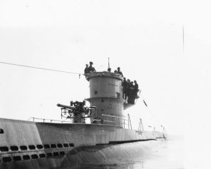 5989c5d3593eec2ed56f90f5e9b7da58--german-submarines-kampf