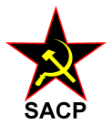 Emblem_of_the_South_African_Communist_Party