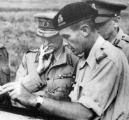 GENERAL_POOLE_WITH_FM_SMUTS