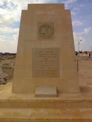 1024px-South_African_Memorial_El_Alamein