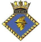 hermes 4