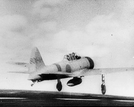 Zero_Akagi_Dec1941