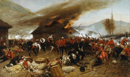 2560px-Alphonse_de_Neuville_-_The_defence_of_Rorke's_Drift_1879_-_Google_Art_Project