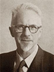 Albert_Hertzog
