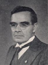 Dr Visser