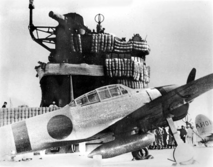 A6M2_on_carrier_Akagi_1941