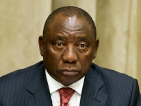 1022.6666666666666x767__origin__0x0__Cyril_Ramaphosa
