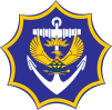 1200px-Emblem_of_the_South_African_Navy