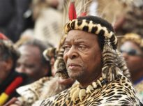 King-Goodwill-Zwelithini-716x537